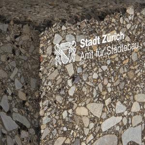 Amt_fuer_Staedtebau_Zuerich_q