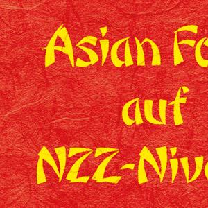 NZZ_Ticket_q